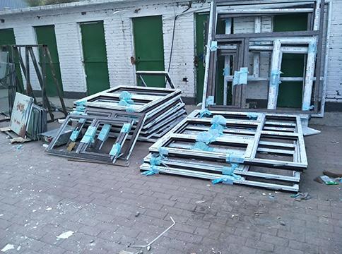 贝博足球塑钢门窗