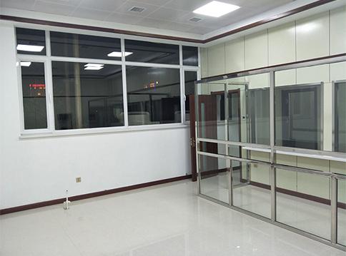 内蒙古附属医院